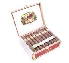 Brick House Mighty Mighty Cigar Box