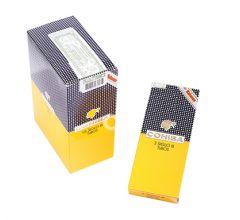 Cohiba Siglo III Tubos Cigar Pack