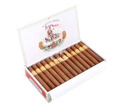 El Rey del Mundo Choix Supreme Cigar Box