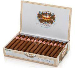 H Upmann No. 2 Cigar