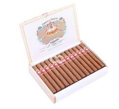 H. Upmann Epicures Cigar Box