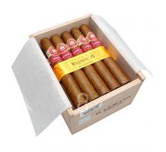 H. Upmann Magnum 46 Cigar Box