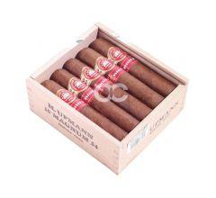 H. Upmann Magnum 54 Box of 10 Cigars