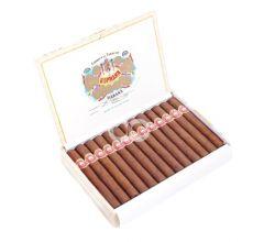 H. Upmann Majestic Cigar Box