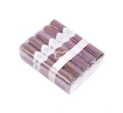 La Ley Mareva Cigar Bundle