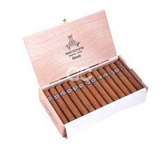 Montecristo Edmundo Cigar Box