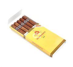 Montecristo No. 3 Cigar Pack