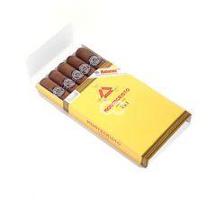 Montecristo No. 4 Cigar Pack