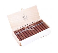 Montecristo Petit Edmundo Cigar Box