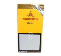 montecristo_puritos_single_pack