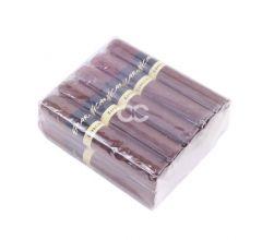 Nicarao Especial Torito Cigar Bundle of 10