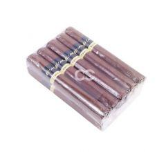 Nicarao Especial Toro Cigar Bundle