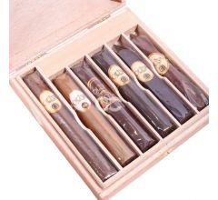 Oliva Sampler - 6 Cigars