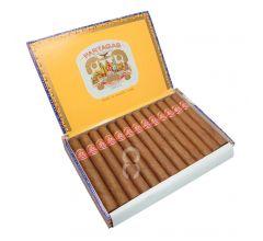 Partagas Mille Fleurs Cigar Box