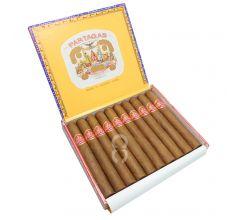 Partagas Petit Coronas Especiales Cigar