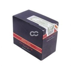 Partagas Serie D No. 5 Tubos Cigar Packs