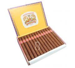 Partagas Super Partagas Cigar Box