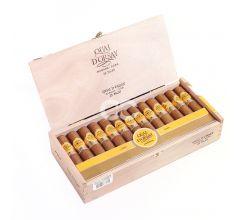 Quai d'Orsay No. 50 Cigar Box