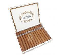 Rafael Gonzalez Panetelas Extra Cigar