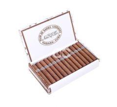 Rafael Gonzalez Perla Cigar Box