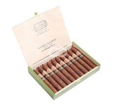 Ramon Allones Allones No. 2 Limited Edition 2019 Cigar Box
