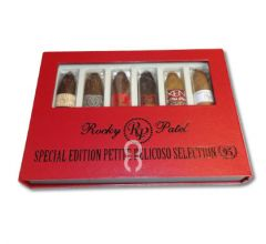 rocky_patel_petite_belicoso_cigar_selection_sampler