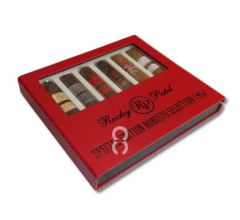 rocky_patel_robusto_cigar_selection_sampler