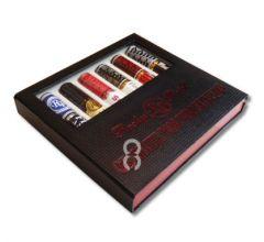 rocky_patel_short_toro_cigar_selection_sampler