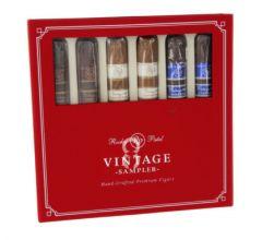 rocky_patel_vintage_robusto_cigar_selection_sampler