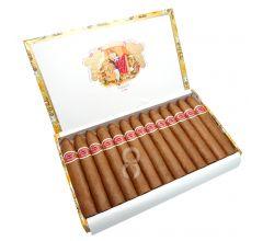 Romeo y Julieta Belicoso Cigar