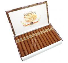 Vegas Robaina Famosos Cigar Box