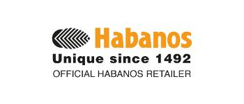 Official Habanos Cigar Retailer